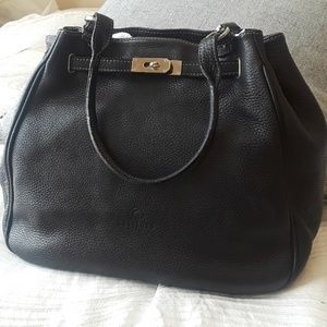 Handbags - Kesslord Paris  Handbag